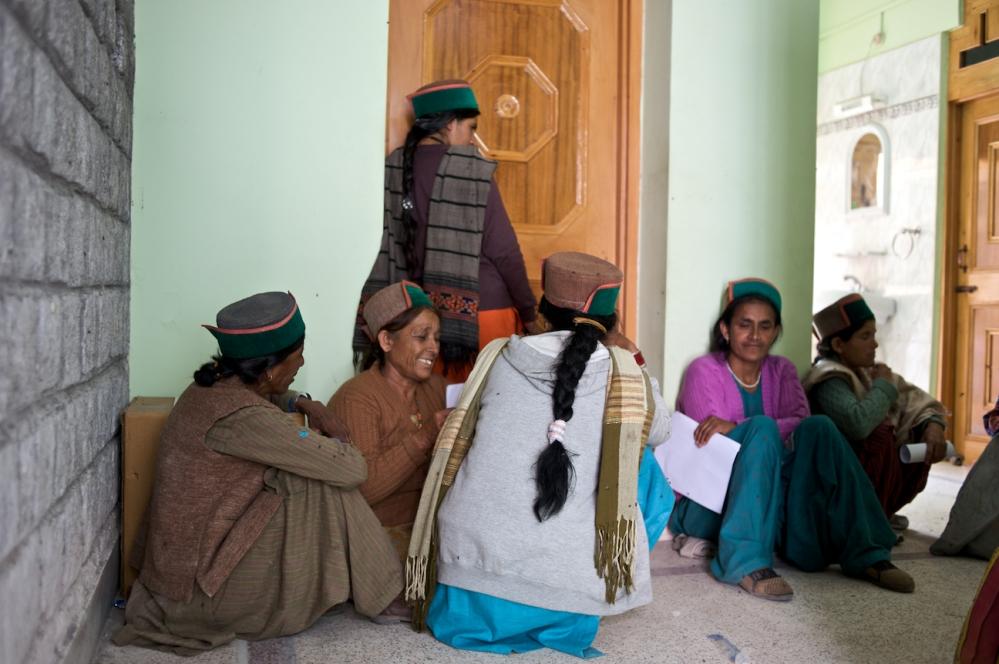Medical Clinic in Himachal Pradesh (6/6)