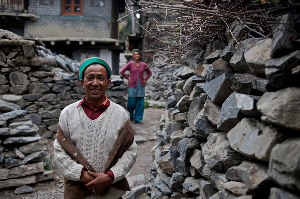 Himachal Pradesh - The Final Images (5/6)