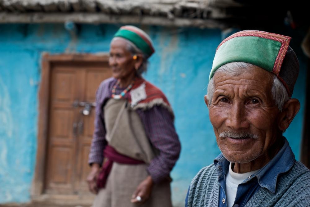 Himachal Pradesh - The Final Images (6/6)