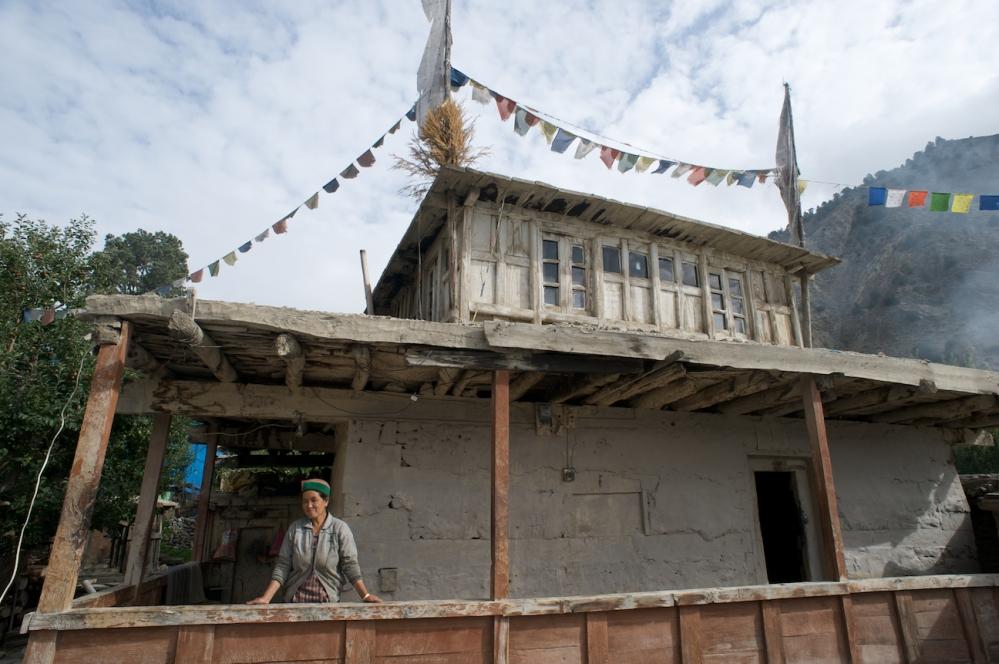 Himachal Pradesh - The Final Images (4/6)