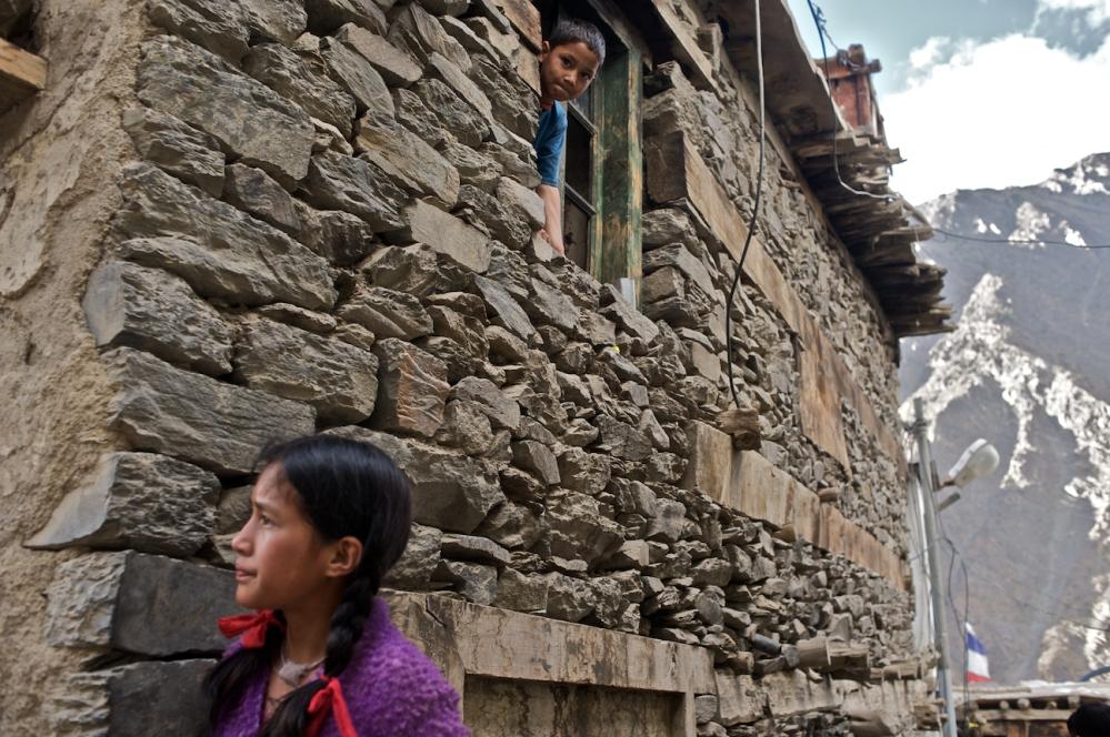 Himachal Pradesh - The Final Images (3/6)
